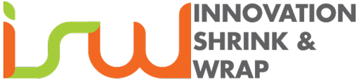 isw shrink and wrap