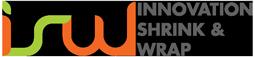 ISW Innovation Shrink & Wrap